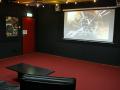 boardroom bioscoop